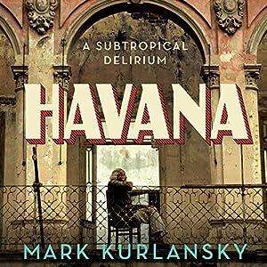 Havana Audiobook
