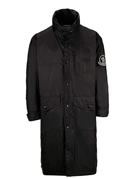 cheap for discount 4eec6 7fdb0 Moncler Giacca Outerwear Uomo 421050554155999 Poliammide ...