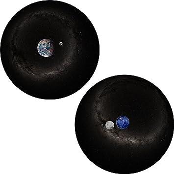 negro Sega Toys Planetario dom/éstico Homestar Pro//Star Theatre