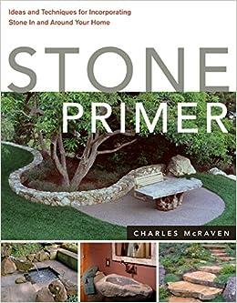 Book Stone Primer