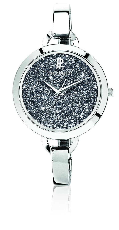 Pierre Lannier Damen-Armbanduhr 096J681