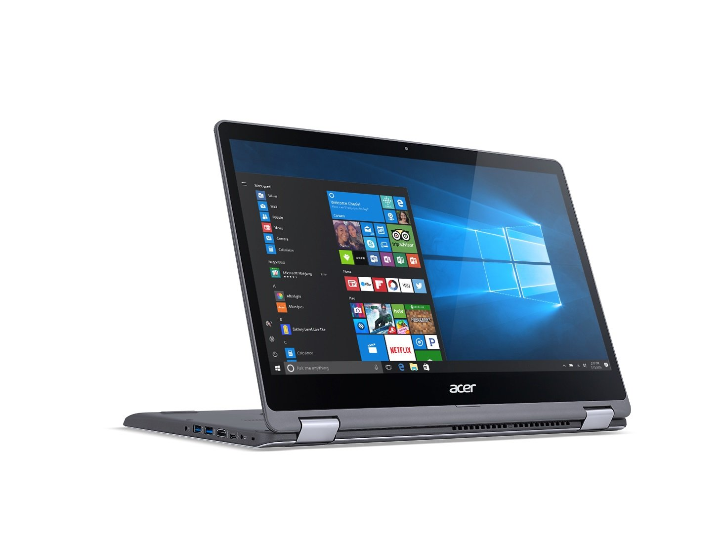 Acer Aspire 7520 Realtek HD Audio 64 BIT