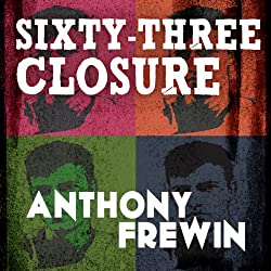 Sixty-Three Closure