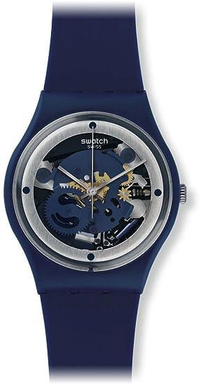 Reloj - Swatch - para - GN245
