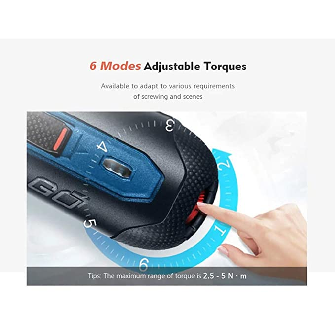 📢 3-5 Days Delivery 🚴 Home Electronic Accessories for Bosch Go 3.6 ...