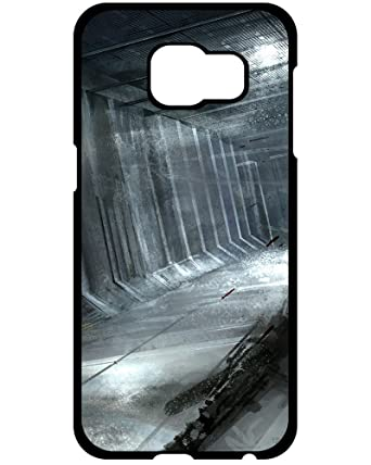 Best 9284530ZB731415726S6A New Arrival Case Cover With Eve