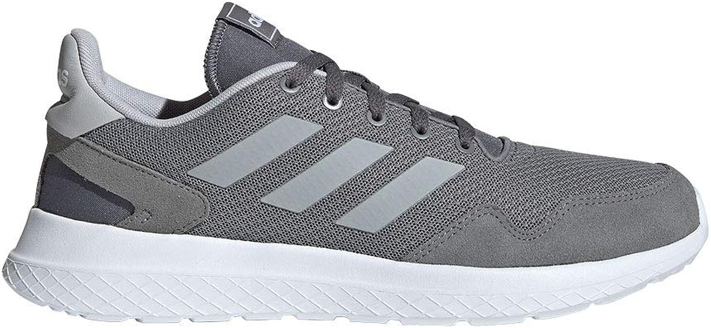 adidas Men Shoes Running Athletics Gym