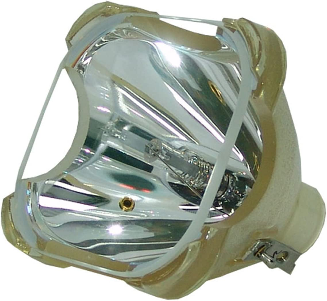 SpArc Platinum for Sony VPL-HW40ES Projector Lamp Original Philips Bulb