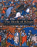 Book of Kings, William Noel and Daniel Weiss, 1903942160