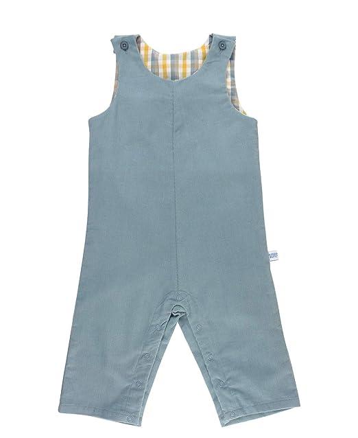 Amazon.com: RuggedButts - Corduroía tradicional para bebé ...