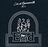 Live At Hammersmith Vol 1