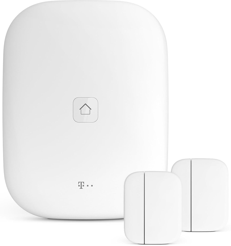 Smart Home Alarmanlagen Im Test Welches Ist Das Beste