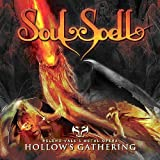 Hollow's Gathering