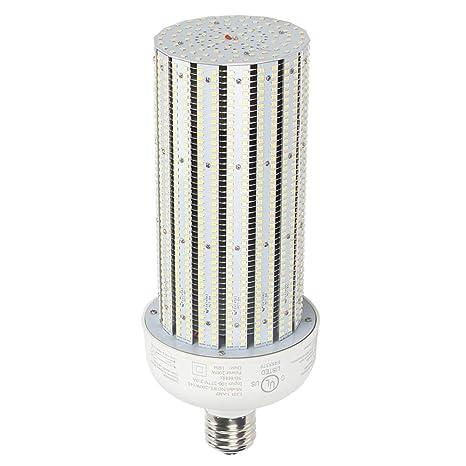 1000 watt metal halide bt56 replacement led 200w corn light bulb