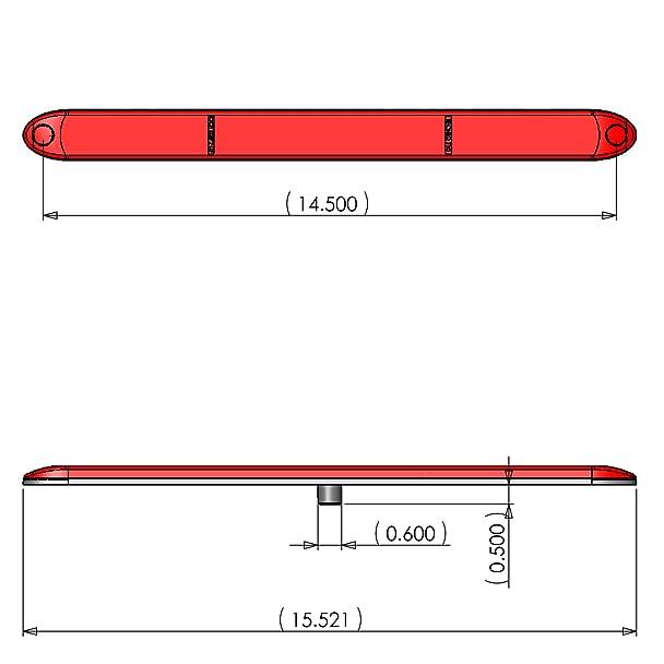61MCJTIpfzL._SX608_ tecniq t10 wiring diagram tecniq t62 \u2022 free wiring diagrams life tecniq t10 wiring diagram at honlapkeszites.co