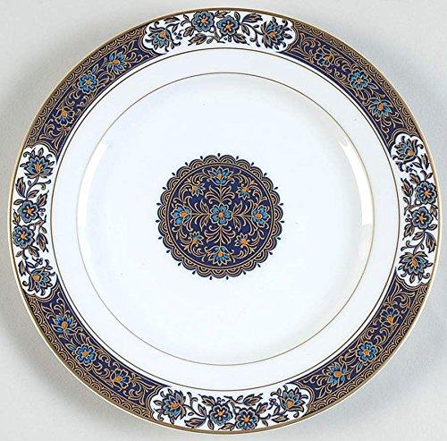 Japan Tiara - Sango China Japan Tiara Dessert/Great Plate 7