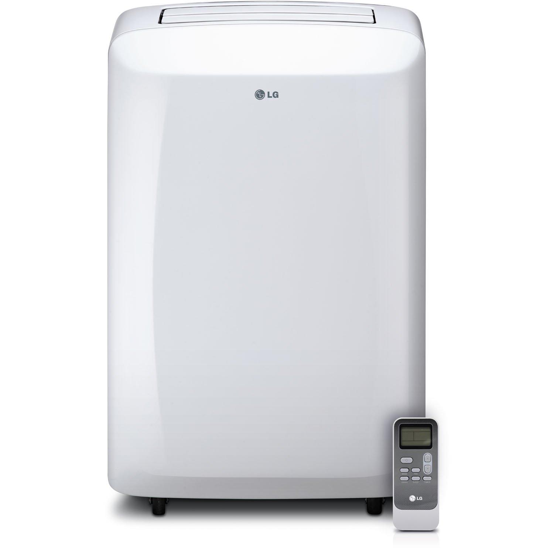10000 btu portable air conditioner uses standard 115 volt electrical  #545648
