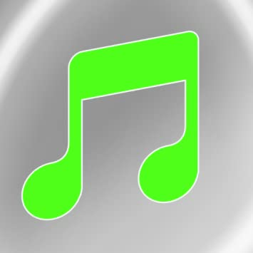 Music : Mp3 Dοwnlоadеr Songs Best app to get free Song