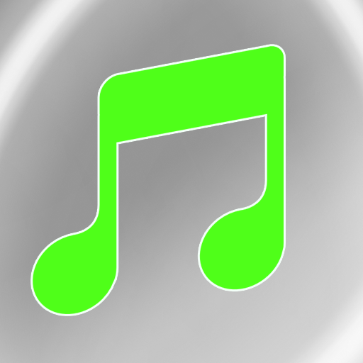 Mp3 Music Download Player (Download Free Mp3)