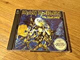 Live After Death by Iron Maiden