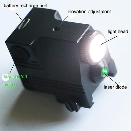 XYHlaser  product image 5