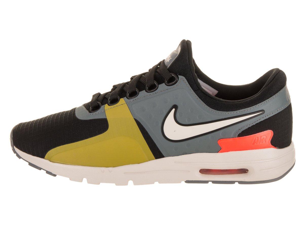 Nike Air Max 2016 oro