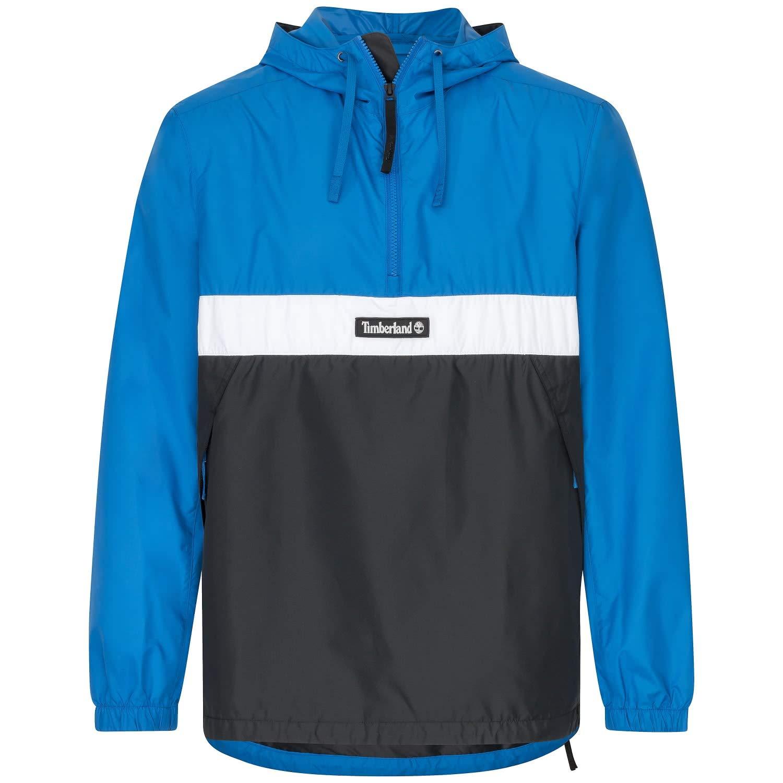 Demi Vent Et Accessoires Coupe ZipVêtements Timberland hCrdtsQ