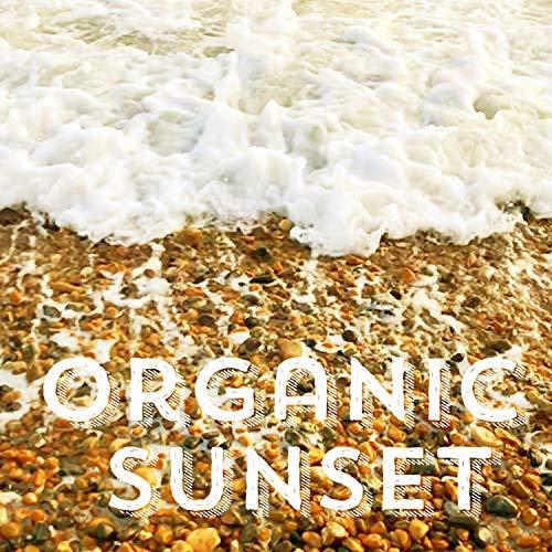 Organic Sunset (Sun Organic)