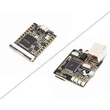 LJJ Impresora 3D Nano con Flash Linux Desarrollo Dev Board ...