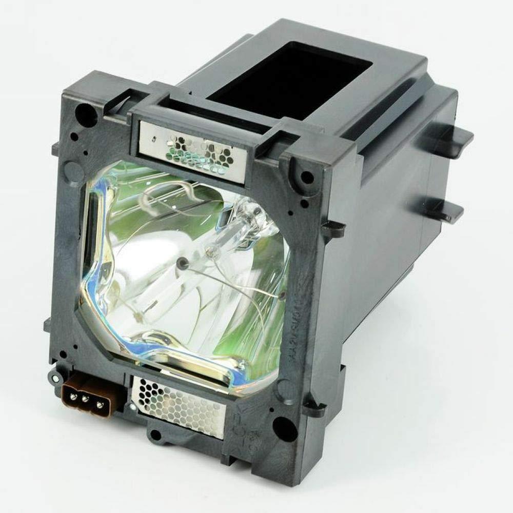 CTLAMP POA-LMP124 交換用ランプ電球 ハウジング付き SANYO PLC-XP200Lに対応 B07P8YV9ZT