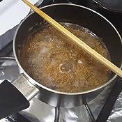 Beveri Nutrition—Semillas de lino fresado de oro orgánico ...