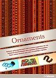 Ornaments, , 383315327X