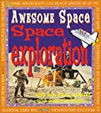 Space Exploration, John Farndon, 0761324119