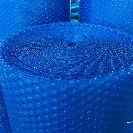 Jigtech Rapide Coupe Poignée de porte système solaire laiton antique salle de bains//WC Levier Set