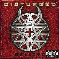 Believe  (Vinyl)