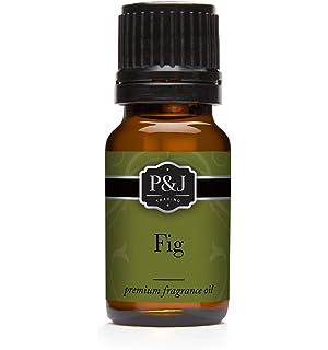 Fig Fragrance Oil - Premium Grade Scented Oil - 10ml fb3efde9a6