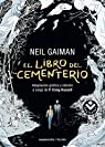 El libro del cementerio par Gaiman