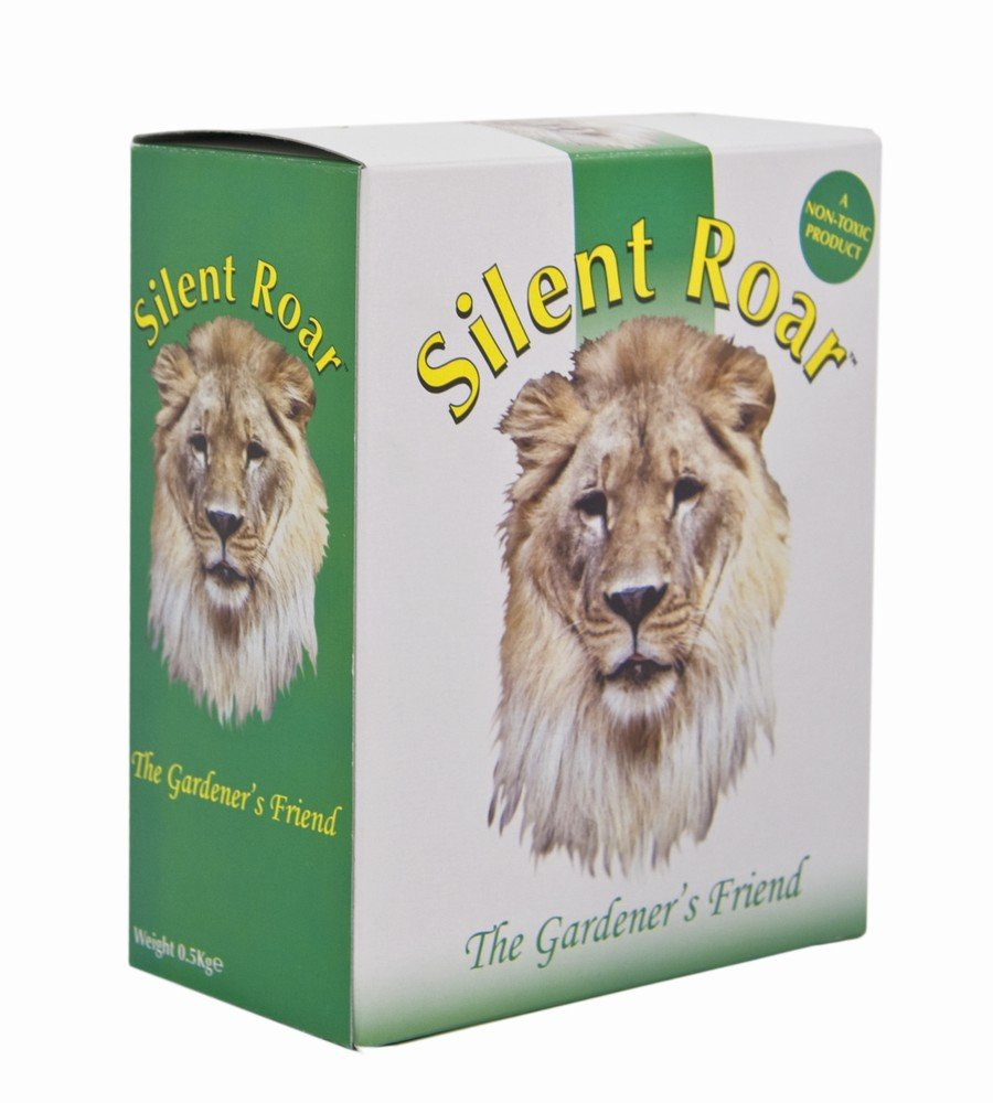 Splendid Silent Roar Lion Manure  Cat Repellant Amazoncouk Garden  With Fetching Silent Roar Lion Manure  Cat Repellant Amazoncouk Garden  Outdoors With Captivating Hidcote Gardens National Trust Also Garden Inspiration Uk In Addition Decorative Garden Pots And Gardening Directory As Well As Sun Sun Garden Additionally North West Facing Garden From Amazoncouk With   Fetching Silent Roar Lion Manure  Cat Repellant Amazoncouk Garden  With Captivating Silent Roar Lion Manure  Cat Repellant Amazoncouk Garden  Outdoors And Splendid Hidcote Gardens National Trust Also Garden Inspiration Uk In Addition Decorative Garden Pots From Amazoncouk