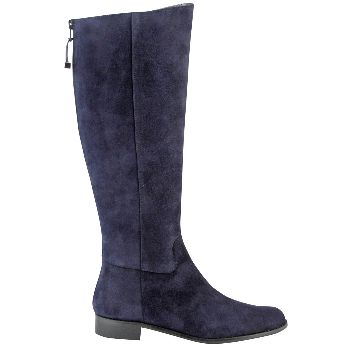 Exclusif Bleu Kim Paris Bottes Kim Bleu B073XJ8TJC Marine 69d6572 - fast-weightloss-diet.space