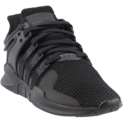 first rate 75dae 174b0 adidas Men's EQT Support Adv Running Shoe