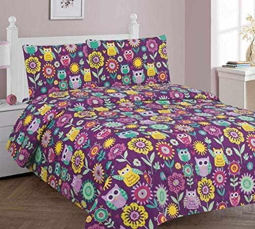 Golden linens Pieces Printed Designs