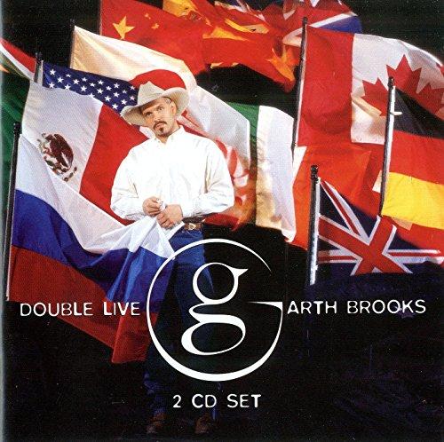 concert tickets garth brooks - 3