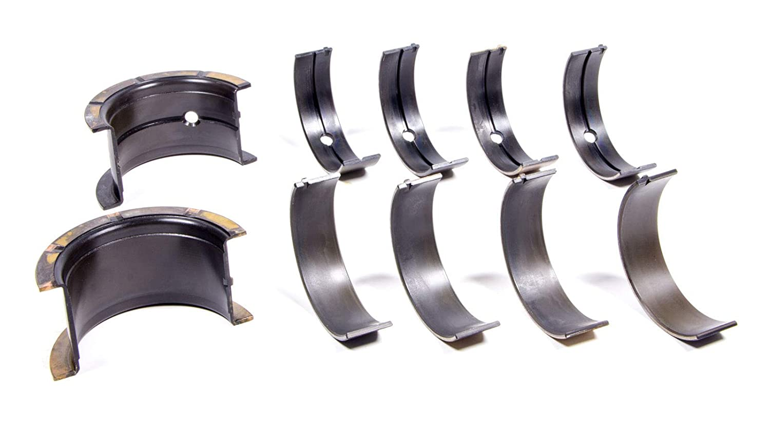 King Engine Bearings MB 557XPSTDX Bearing