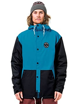 Horsefeathers Horsefeathers 105 Erebus Snowboard Jacke Xxx41w6Iq