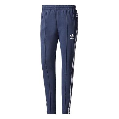 adidas superstar track pants women