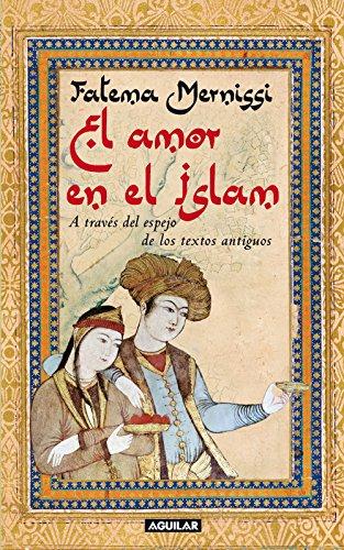 El amor en el Islam PDF