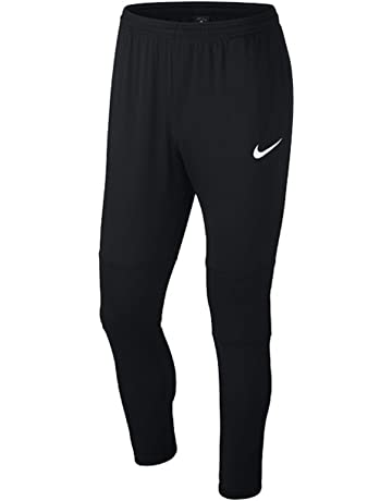 61ee973445ef Amazon.co.uk: Trousers - Boys: Sports & Outdoors