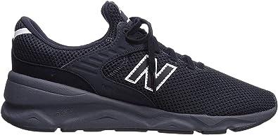 Amazon.com: New Balance X-90 V1 Tenis para hombre: Shoes