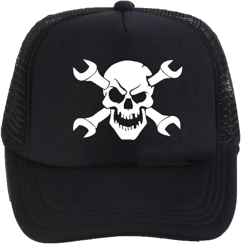 Kievil Baseball Caps New Casual Hat for Women Men