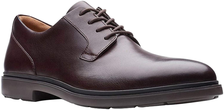 CLARKS Un - Corbata de Sastre para Hombre: Amazon.es: Zapatos y ...